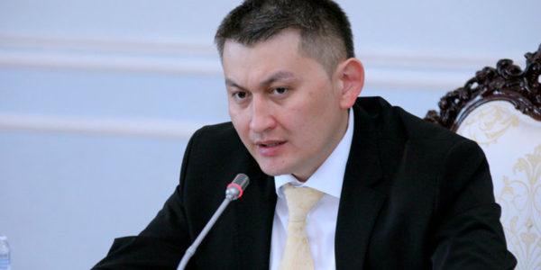 Исхак Пирматов: Кабмин не хочет ужесточать наказание за семейное насилие