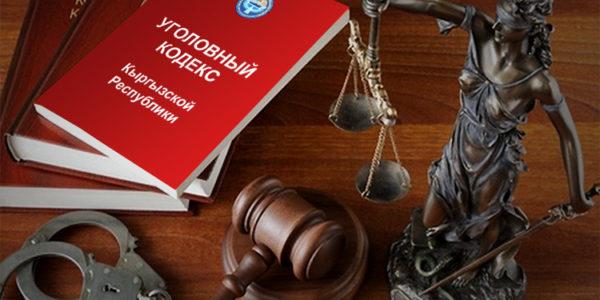 Поправки в уголовное законодательство. Юристы против, депутаты — за