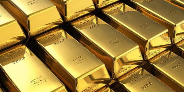 ЖК увеличивает налог для золотодобывающих предприятий. Бизнес против