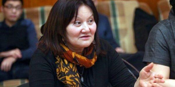 ЦИК пересмотрит свое решение о назначении повторных выборов в парламент
