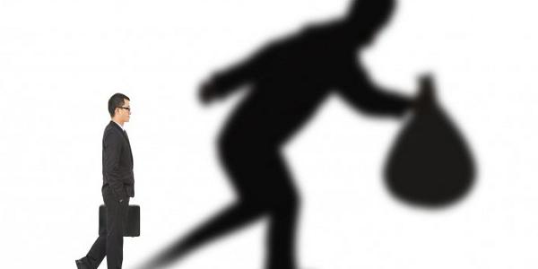 В ЖК предлагают изменить статью о незаконном обогащении в новой редакции УК КР