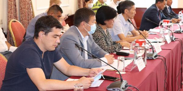 Депутаты обещают провести слушания по новому избирательному законодательству